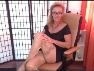 Thai massage rheinhausen