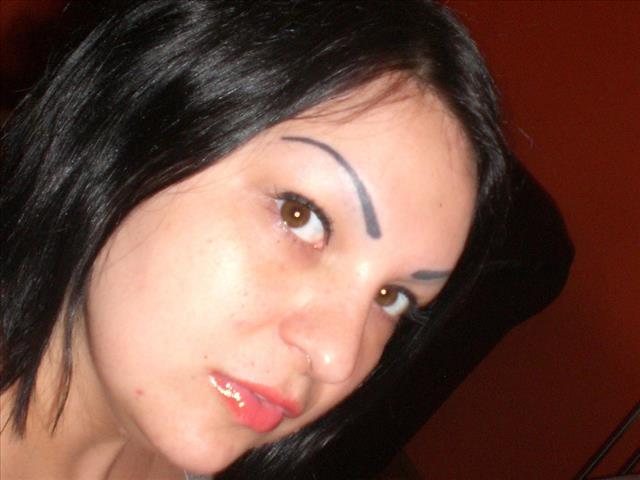 KinkyNitta