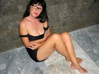 Prostituierte Albstadt