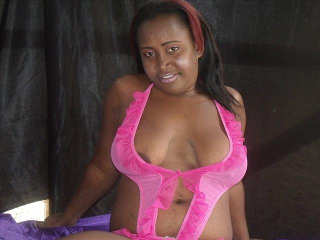 Blacklady66