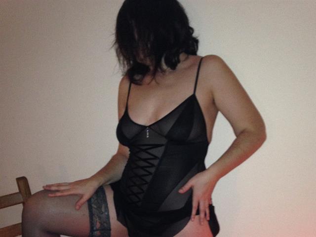 SexyAvy