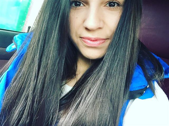 LoveCandy