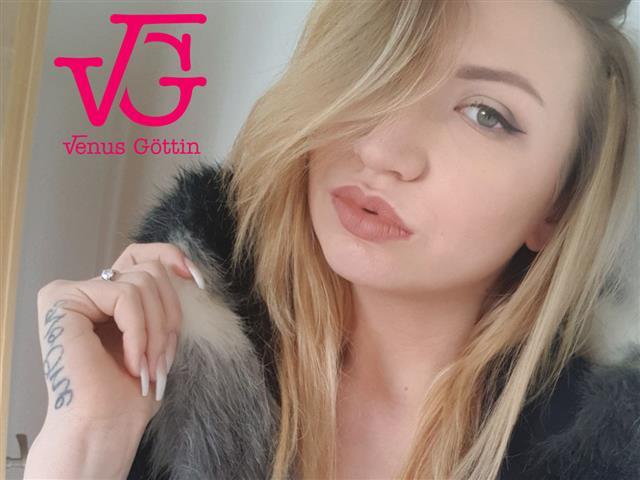 VenusGoettin