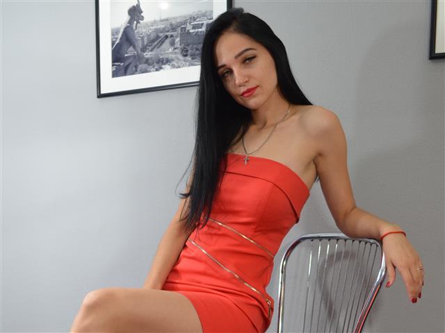 Sexymoli4u