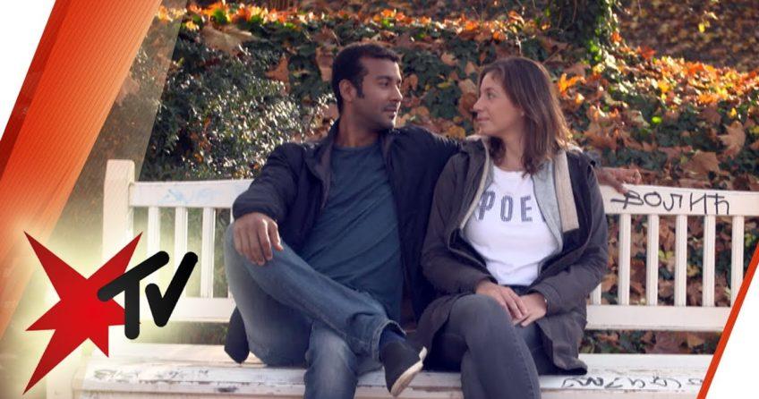 Sex mit anderen Partnern: Wie offene Beziehungen funktionieren können